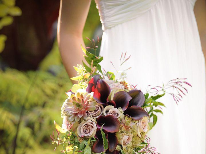 Tmx 1388181250774 Mip742 Lake Oswego, OR wedding florist