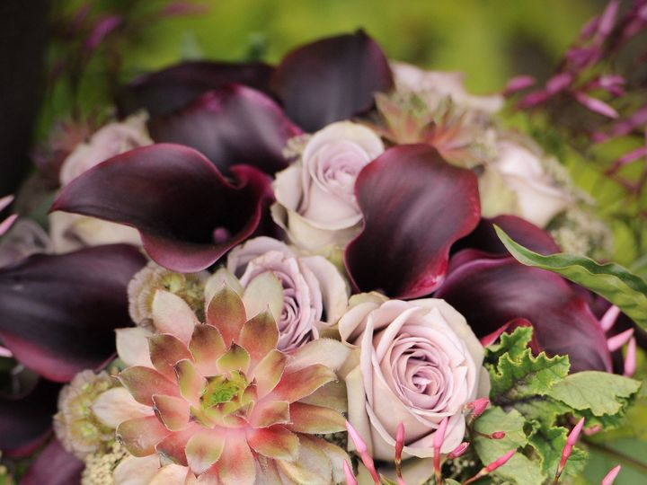 Tmx 1388181323858 Mip765 Lake Oswego, OR wedding florist