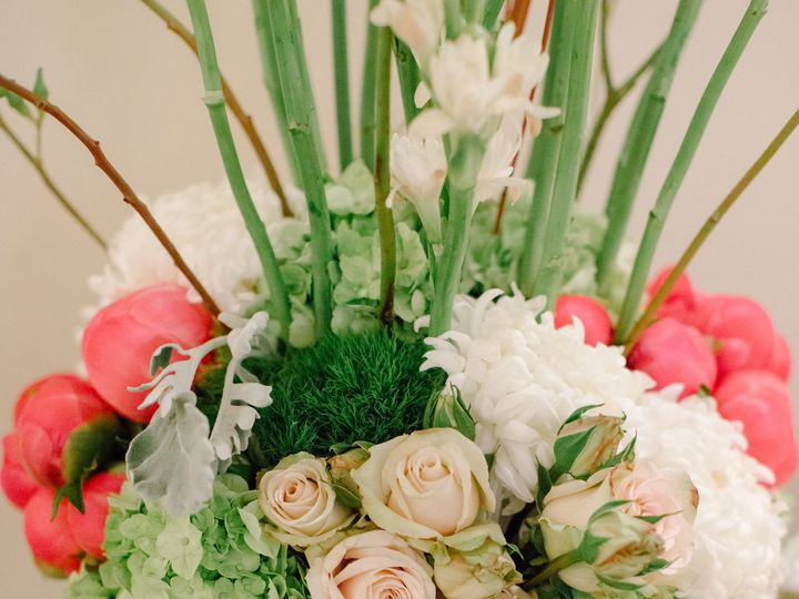Tmx 1388181722953 Bravo 11 3 13 2 Lake Oswego, OR wedding florist