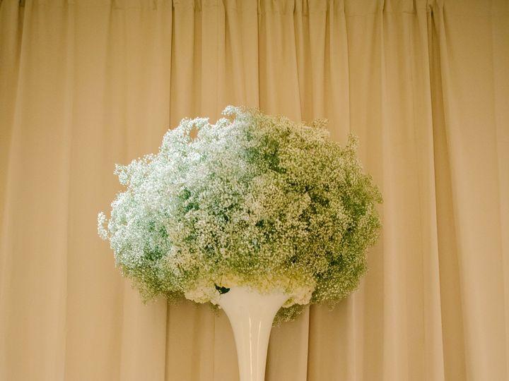 Tmx 1388181741032 Bravo 11 3 13 3 Lake Oswego, OR wedding florist