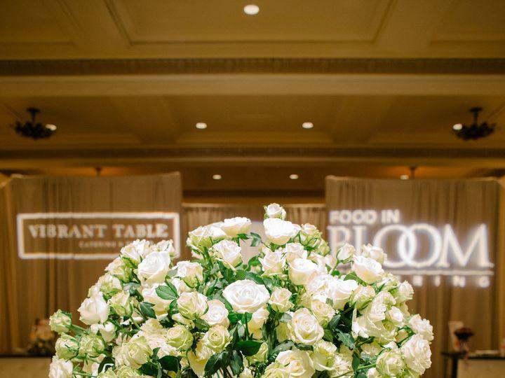 Tmx 1388181759086 Bravo 11 3 13 4 Lake Oswego, OR wedding florist