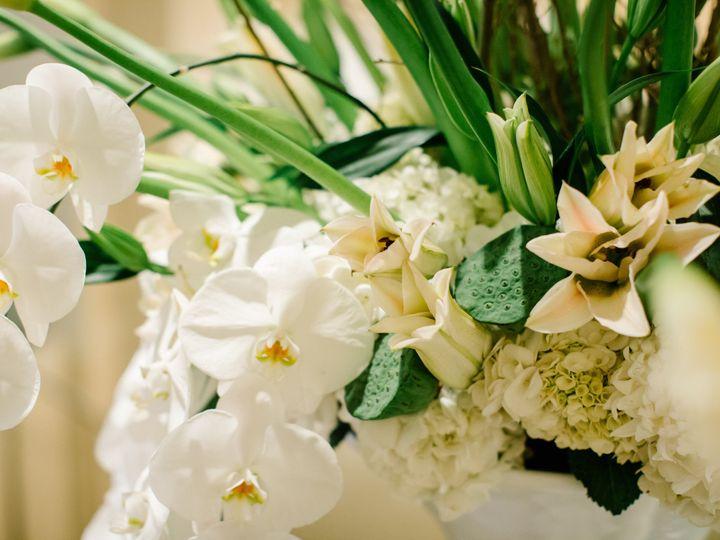 Tmx 1388181778685 Bravo 11 3 13 5 Lake Oswego, OR wedding florist