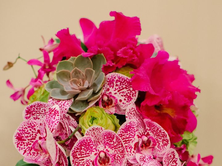 Tmx 1388181974054 Bravo 11 3 13  Lake Oswego, OR wedding florist