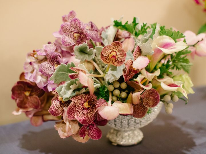 Tmx 1388181992963 Bravo 11 3 13 1 Lake Oswego, OR wedding florist