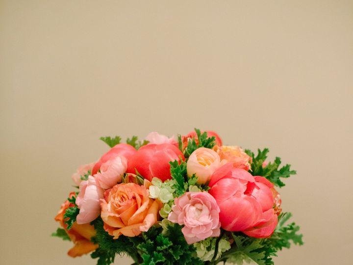 Tmx 1388182012078 Bravo 11 3 13 1 Lake Oswego, OR wedding florist