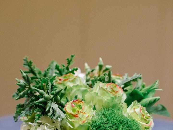 Tmx 1388182033443 Bravo 11 3 13 3 Lake Oswego, OR wedding florist