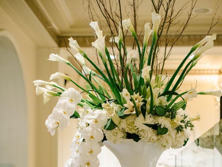 Tmx 1388182053335 Bravo 11 3 13 5 Lake Oswego, OR wedding florist