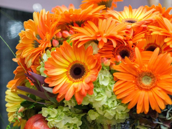 Tmx 1388182501744 Zupans Bravo Live 2013 3 Lake Oswego, OR wedding florist