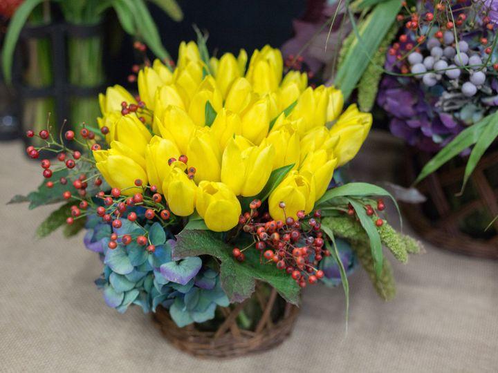 Tmx 1388182526665 Zupans Bravo Live 2013 3 Lake Oswego, OR wedding florist