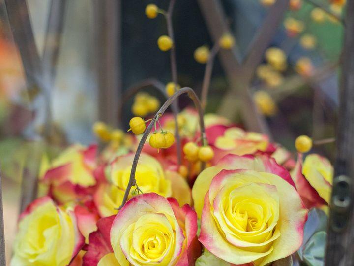 Tmx 1388182571048 Zupans Bravo Live 2013 5 Lake Oswego, OR wedding florist