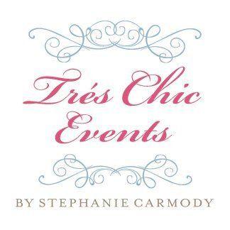 Très Chic Events