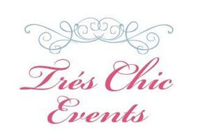 Très Chic Events