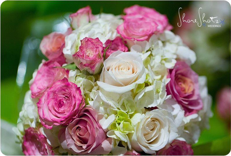 Petals Inc Reviews Ratings Wedding Flowers Massachusetts Boston
