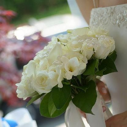 Tmx 1246562253803 Bou04 Peabody, Massachusetts wedding florist