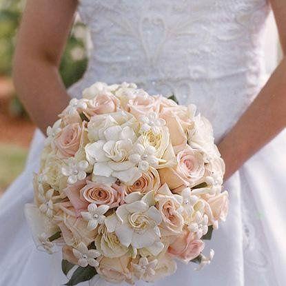 Tmx 1246562253974 Bou01 Peabody, Massachusetts wedding florist