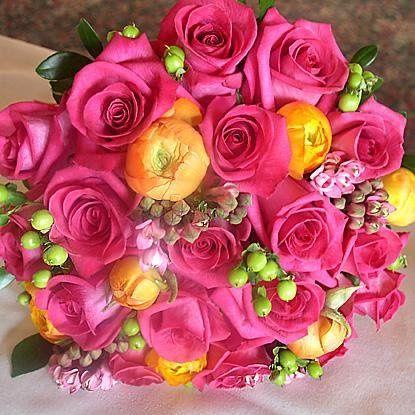 Tmx 1246562258990 Bou48 Peabody, Massachusetts wedding florist