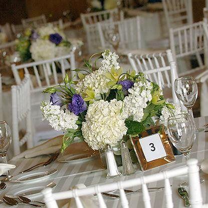 Tmx 1246562260428 Recep01 Peabody, Massachusetts wedding florist