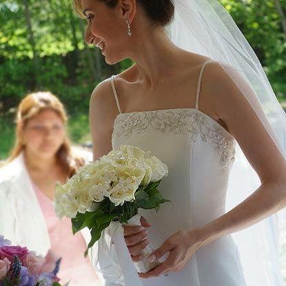 Tmx 1246562262053 Spec01 Peabody, Massachusetts wedding florist