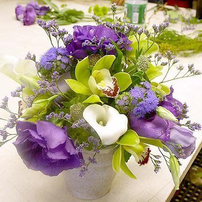 Tmx 1246562262209 Recep04 Peabody, Massachusetts wedding florist