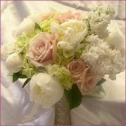 Tmx 1246563593521 4 Peabody, Massachusetts wedding florist
