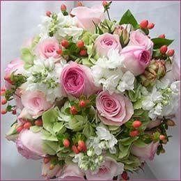Tmx 1246563598724 5 Peabody, Massachusetts wedding florist
