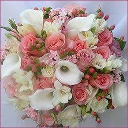 Tmx 1246563614443 Logo.php Peabody, Massachusetts wedding florist