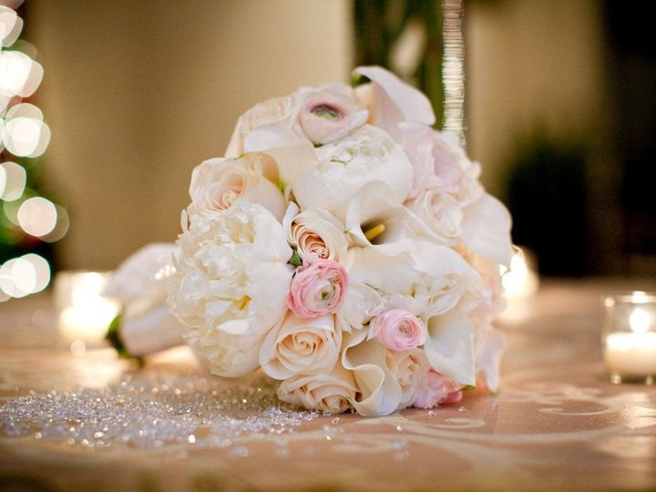 Tmx 1343662395321 20111231375 Peabody, Massachusetts wedding florist