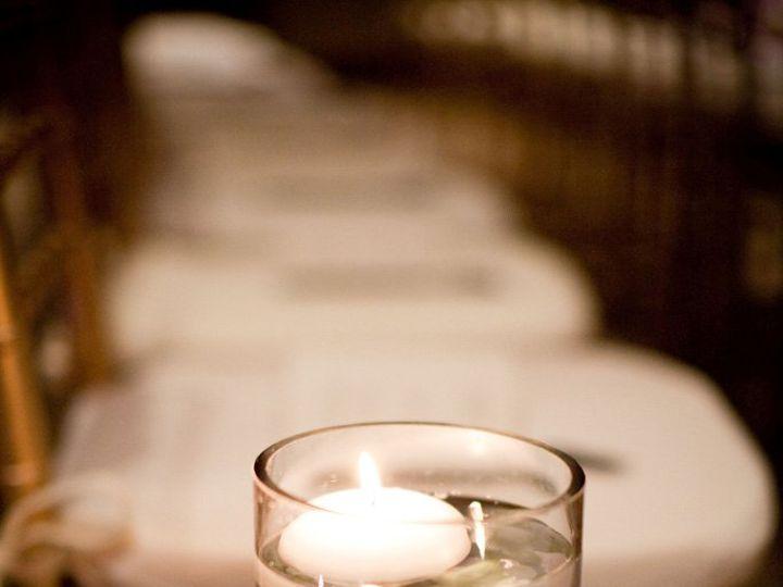 Tmx 1343662459293 20111231155 Peabody, Massachusetts wedding florist