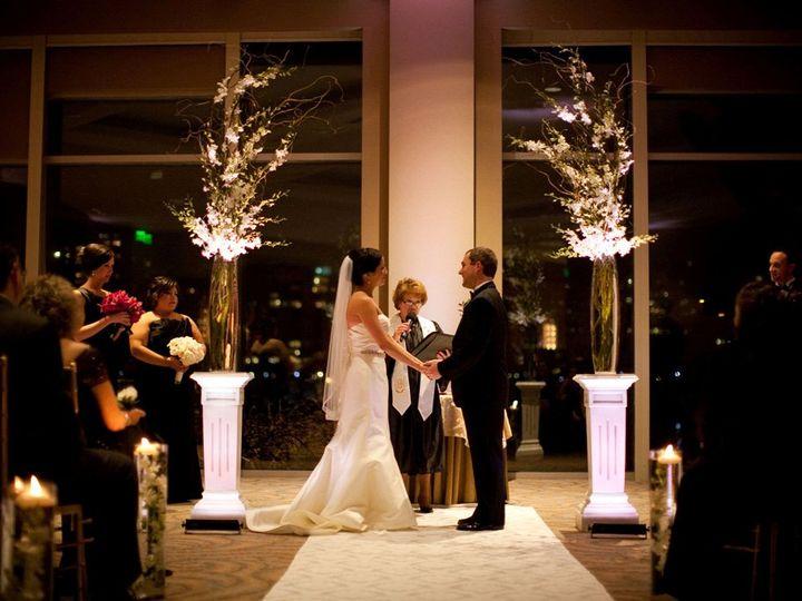 Tmx 1343662469553 20111231190 Peabody, Massachusetts wedding florist