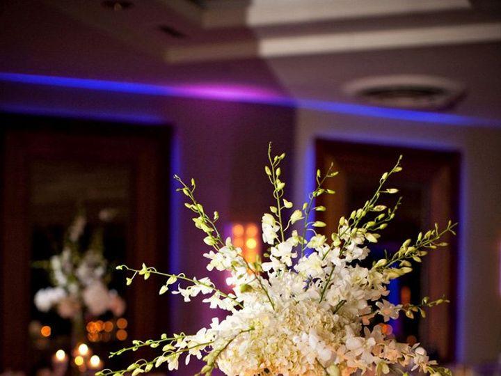 Tmx 1343662504547 20111231326 Peabody, Massachusetts wedding florist