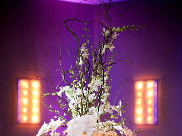 Tmx 1343662585956 20111231330 Peabody, Massachusetts wedding florist