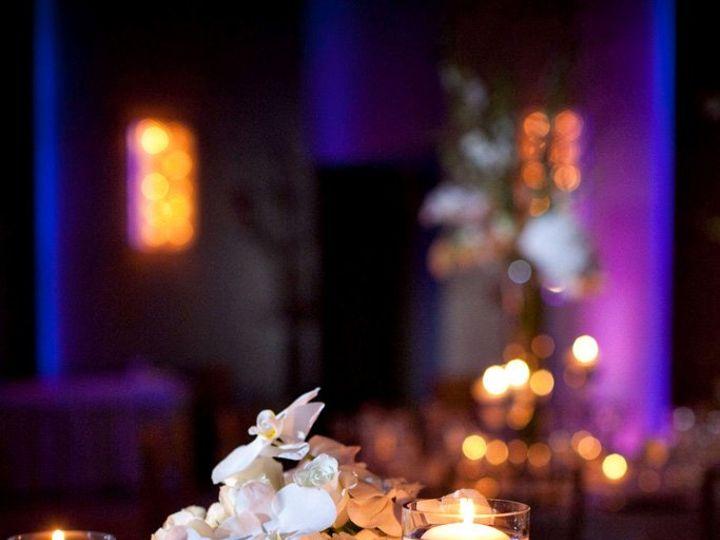 Tmx 1343662616309 20111231328 Peabody, Massachusetts wedding florist