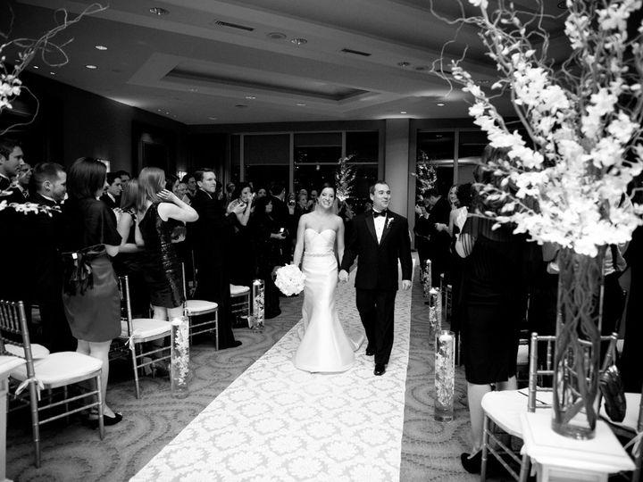 Tmx 1343662792215 11 Peabody, Massachusetts wedding florist