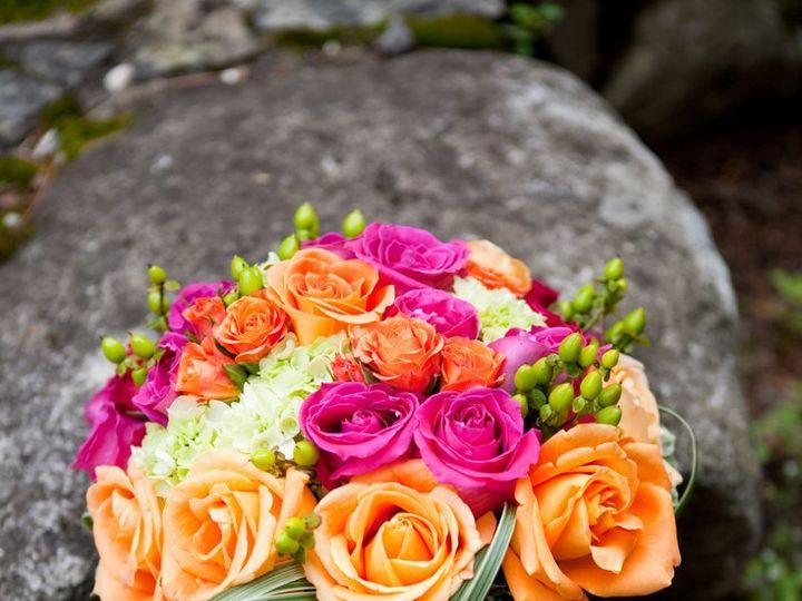 Tmx 1343663663719 ElizabethBryan1225 Peabody, Massachusetts wedding florist