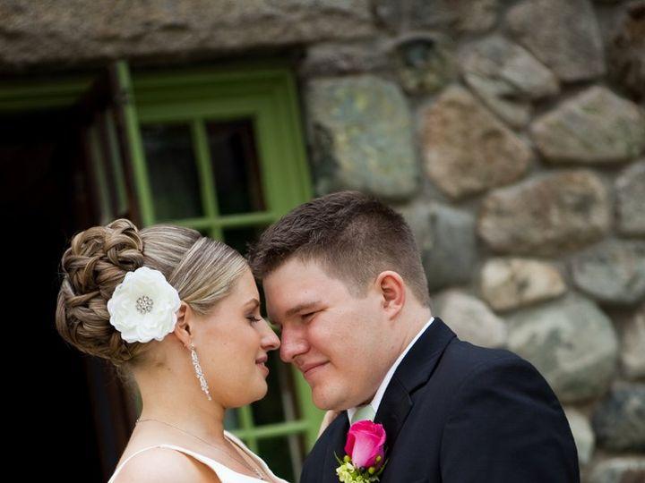 Tmx 1343663734048 ElizabethBryan1178 Peabody, Massachusetts wedding florist