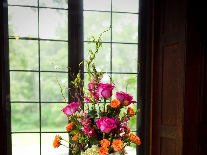 Tmx 1343663761435 ElizabethBryan1060 Peabody, Massachusetts wedding florist
