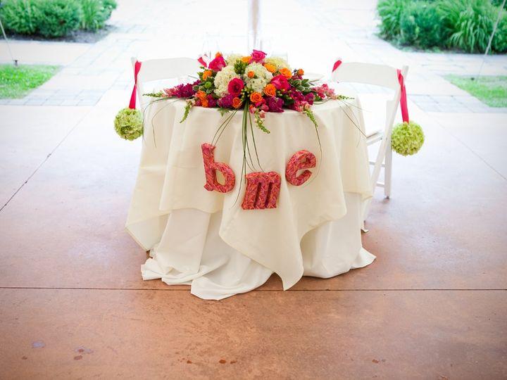 Tmx 1343663827912 ElizabethBryan1631 Peabody, Massachusetts wedding florist