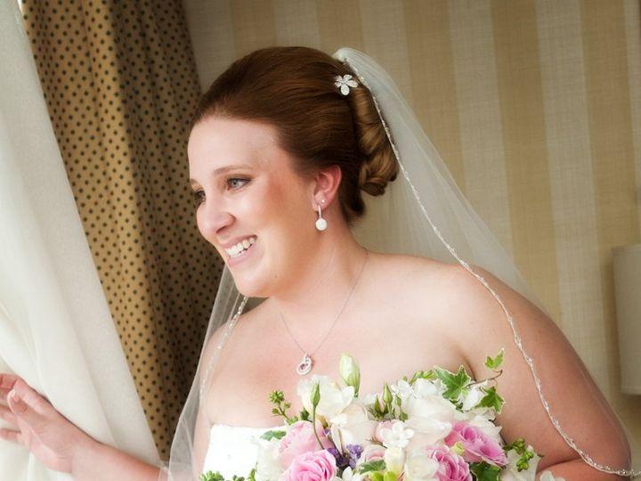 Tmx 1343664023787 JessicaPerrigo4 Peabody, Massachusetts wedding florist