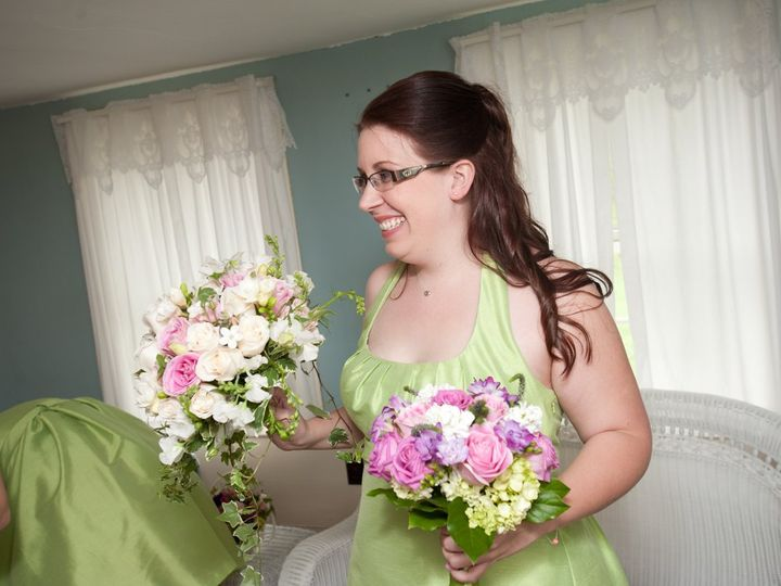 Tmx 1343664047327 JessicaPerrigo10 Peabody, Massachusetts wedding florist