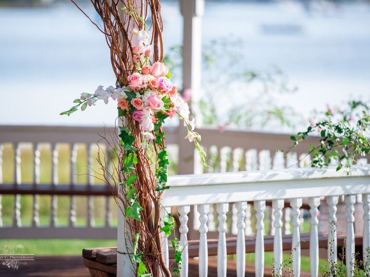 Tmx 1399583845942 Dsc522 Peabody, Massachusetts wedding florist