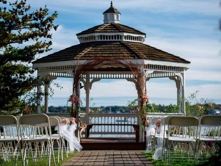 Tmx 1399583968701 Dsc522 Peabody, Massachusetts wedding florist