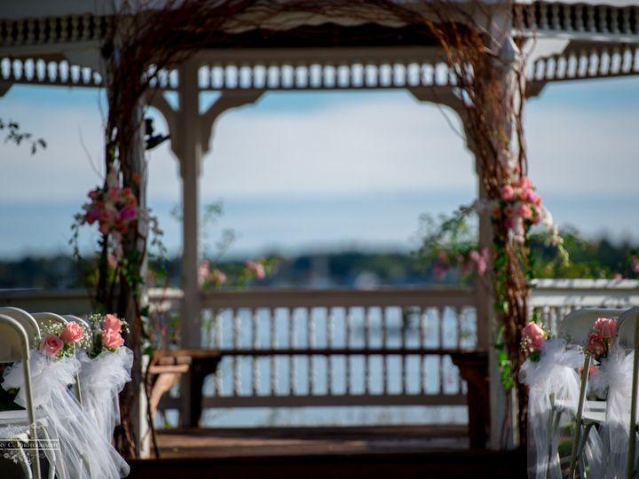 Tmx 1399583987928 Dsc522 Peabody, Massachusetts wedding florist