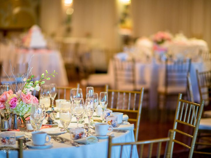 Tmx 1399584009666 Dsc524 Peabody, Massachusetts wedding florist