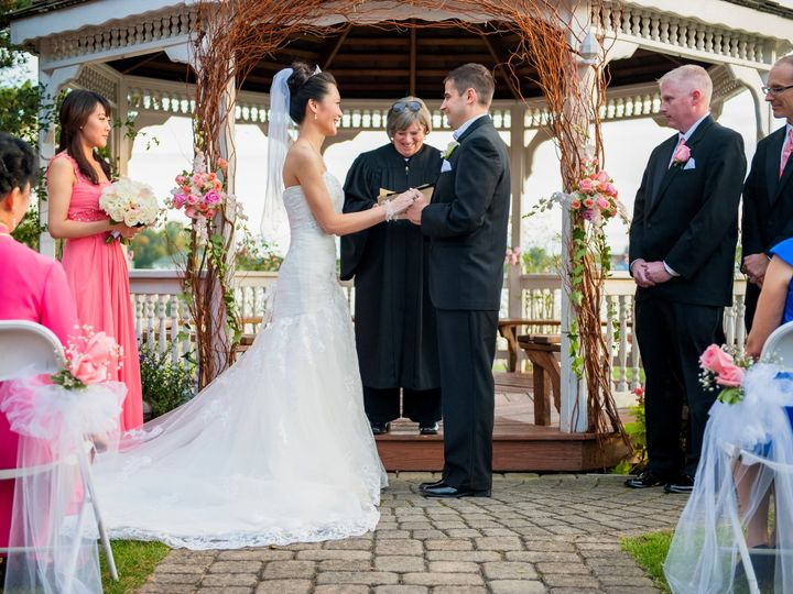 Tmx 1399584053819 Rjx000 Peabody, Massachusetts wedding florist