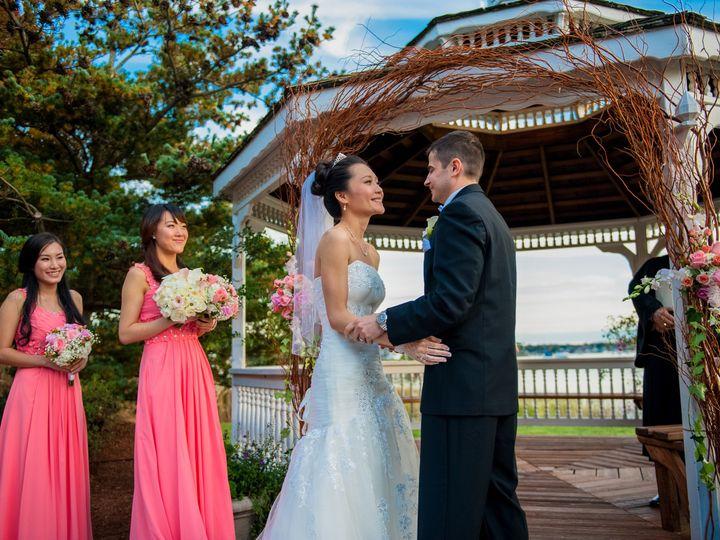 Tmx 1399584111232 Rjx004 Peabody, Massachusetts wedding florist
