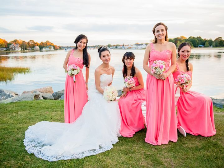 Tmx 1399584167516 Rjx027 Peabody, Massachusetts wedding florist