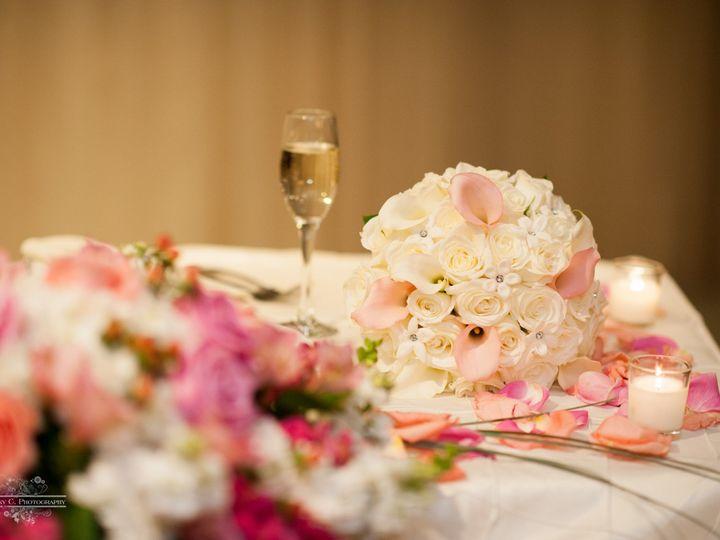 Tmx 1399584199280 Rjx063 Peabody, Massachusetts wedding florist