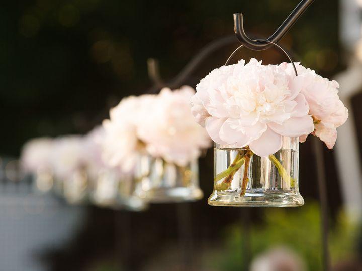 Tmx 1399584723927 21 Peabody, Massachusetts wedding florist