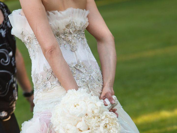 Tmx 1399584801415 34 Peabody, Massachusetts wedding florist