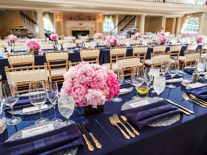 Tmx 1399585366432 404a 800x53 Peabody, Massachusetts wedding florist